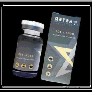 Buy Deca 400 from Aaster Solutions
