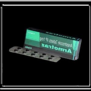 Selling Femistra online in USA with delivery