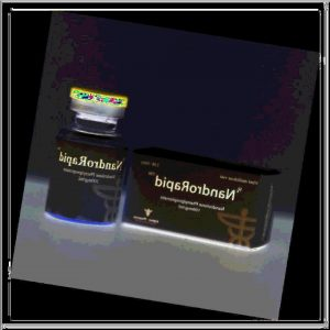 Buy NandroRapid vial. (Nandrolone Phenyl-prop) Injectable Steroids in USA